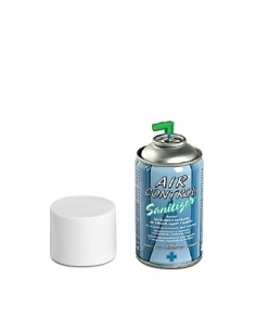 SANITIZZANTE SPRAY | aerosol 250 ml